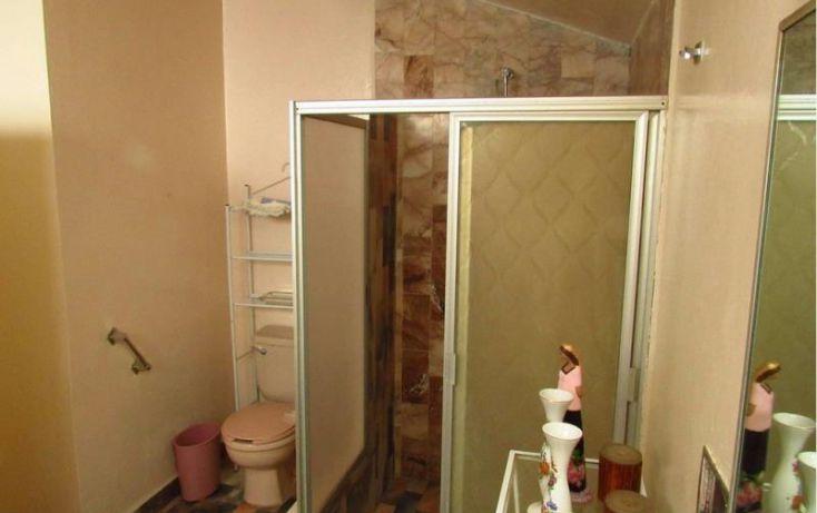Foto de casa en venta en reforma, reforma, cuernavaca, morelos, 1565452 no 14