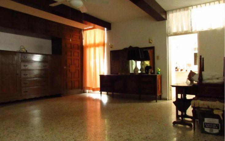 Foto de casa en venta en reforma, reforma, cuernavaca, morelos, 1565452 no 16