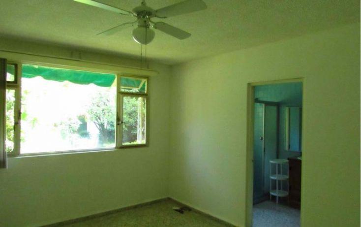 Foto de casa en venta en reforma, reforma, cuernavaca, morelos, 1565452 no 18