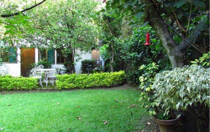 Foto de casa en venta en reforma, reforma, cuernavaca, morelos, 1565452 no 22