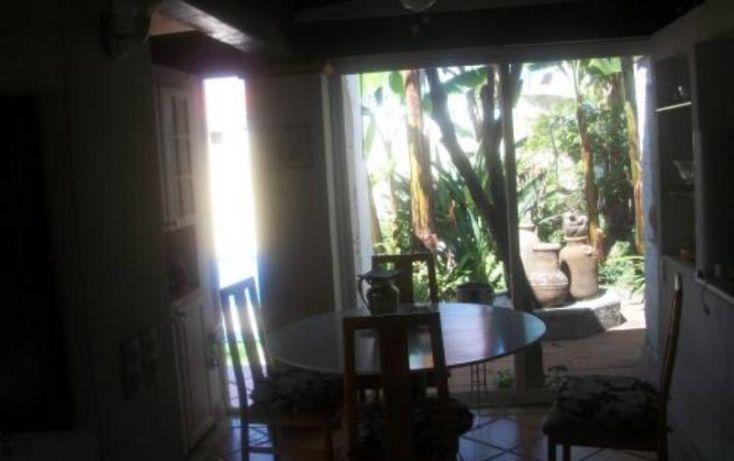 Foto de casa en venta en reforma, reforma, cuernavaca, morelos, 1581204 no 06
