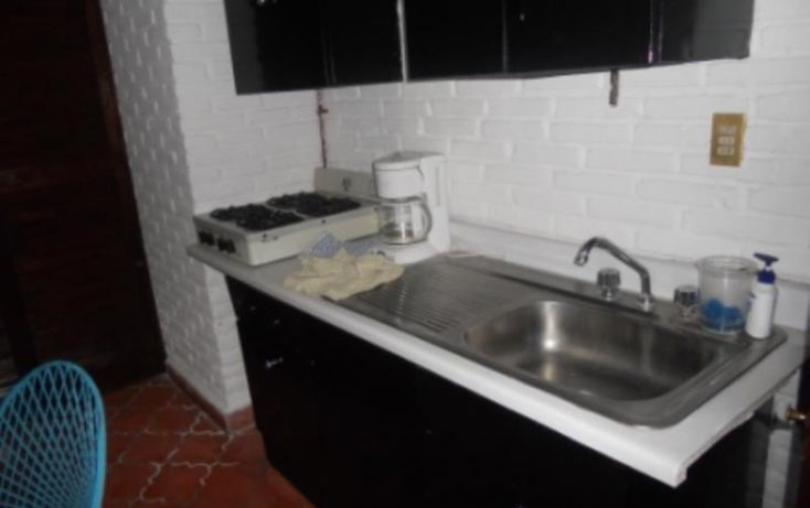 Foto de departamento en renta en reforma, reforma, cuernavaca, morelos, 1582610 no 03