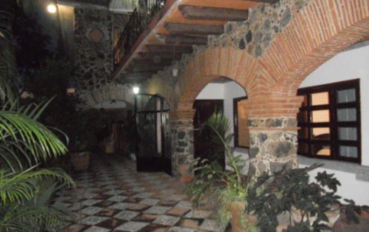 Foto de departamento en renta en reforma, reforma, cuernavaca, morelos, 1582610 no 06
