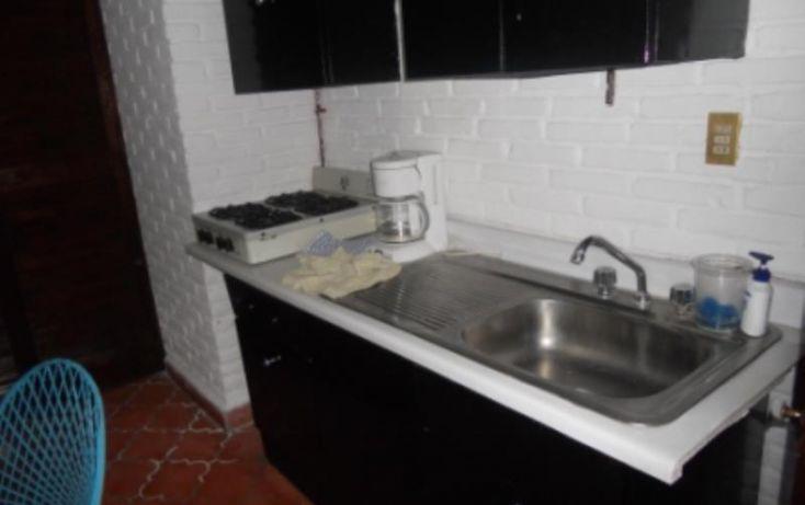 Foto de departamento en renta en reforma, reforma, cuernavaca, morelos, 1582622 no 04
