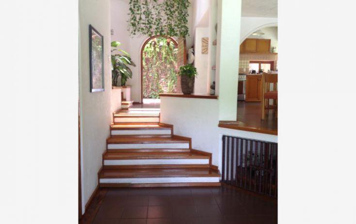 Foto de casa en venta en reforma, reforma, cuernavaca, morelos, 2030142 no 03