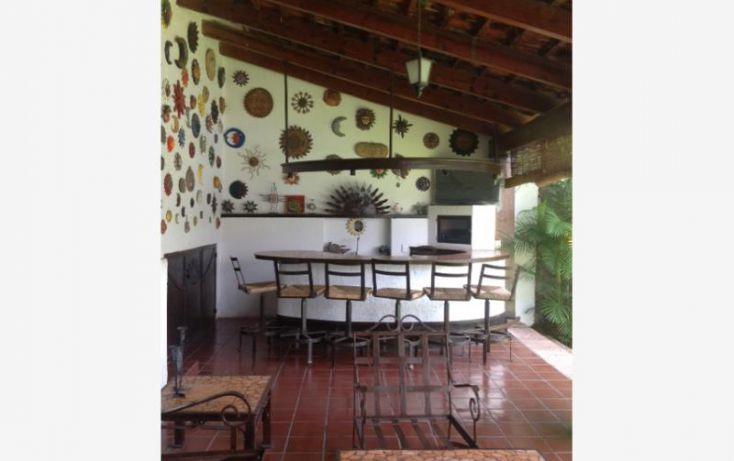 Foto de casa en venta en reforma, reforma, cuernavaca, morelos, 2030142 no 04