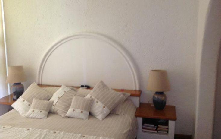Foto de casa en venta en reforma, reforma, cuernavaca, morelos, 2030142 no 09