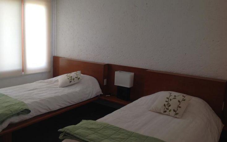 Foto de casa en venta en reforma, reforma, cuernavaca, morelos, 2030142 no 10