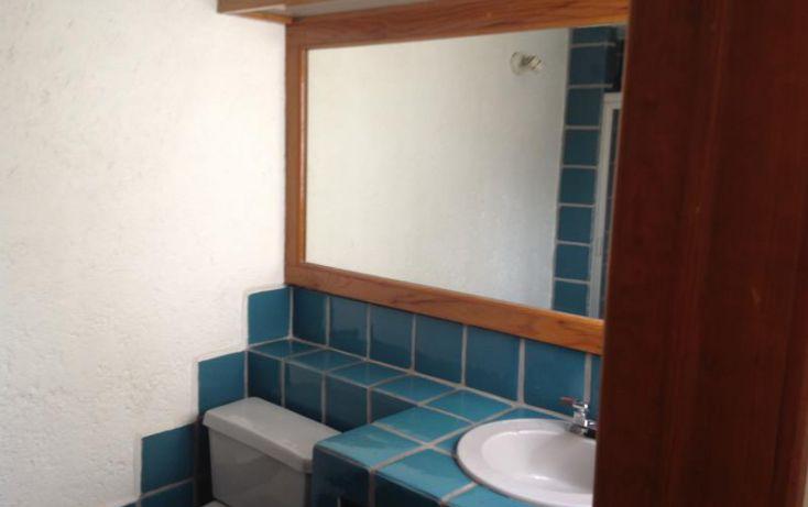 Foto de casa en venta en reforma, reforma, cuernavaca, morelos, 2030142 no 11
