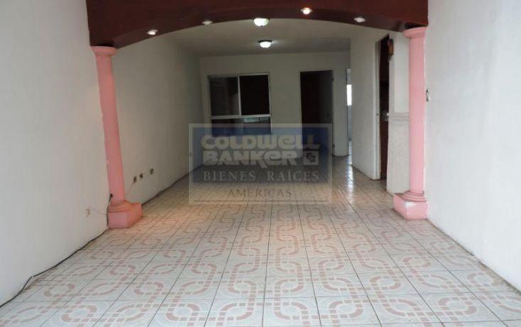 Foto de casa en venta en reforma, reforma, morelia, michoacán de ocampo, 538418 no 02