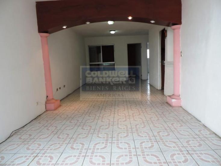 Foto de casa en venta en  , reforma, morelia, michoacán de ocampo, 538418 No. 02