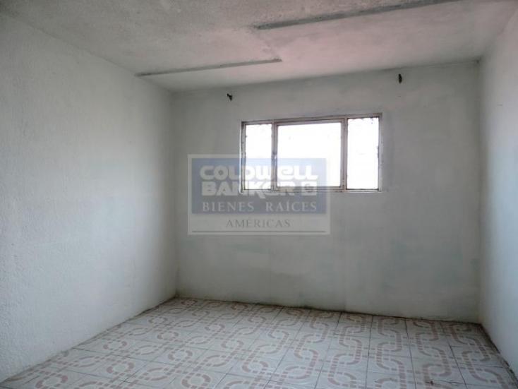 Foto de casa en venta en  , reforma, morelia, michoacán de ocampo, 538418 No. 04