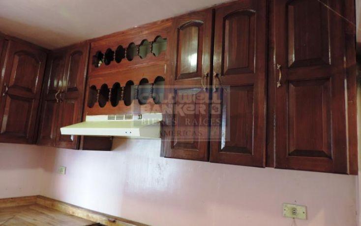 Foto de casa en venta en reforma, reforma, morelia, michoacán de ocampo, 538418 no 06