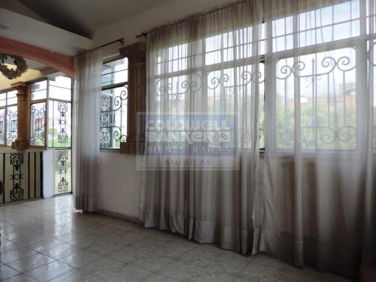 Foto de casa en venta en  , reforma, morelia, michoacán de ocampo, 538418 No. 07