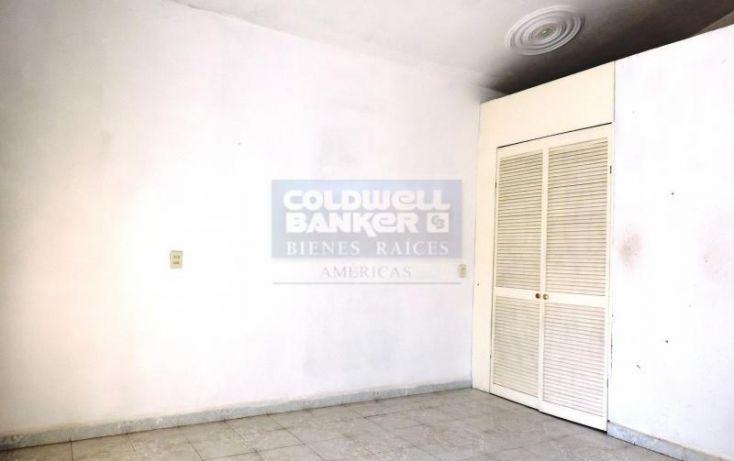 Foto de casa en venta en reforma, reforma, morelia, michoacán de ocampo, 538418 no 08
