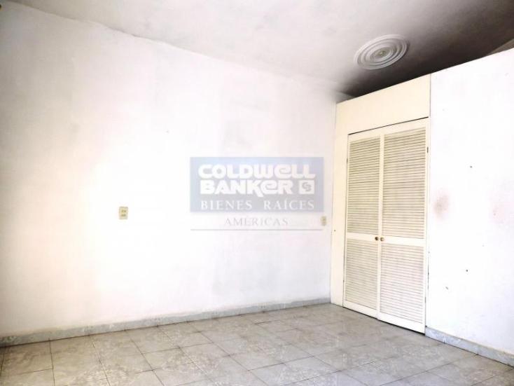 Foto de casa en venta en  , reforma, morelia, michoacán de ocampo, 538418 No. 08