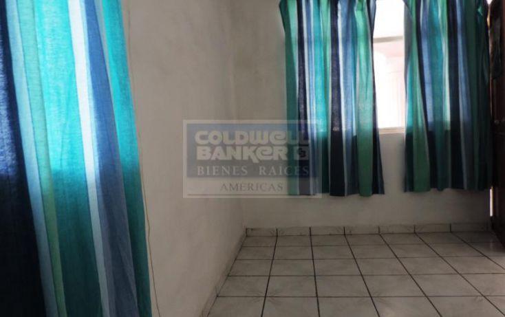 Foto de casa en venta en reforma, reforma, morelia, michoacán de ocampo, 538418 no 09