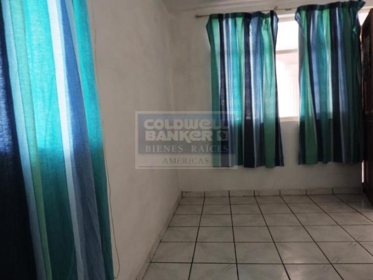 Foto de casa en venta en  , reforma, morelia, michoacán de ocampo, 538418 No. 09