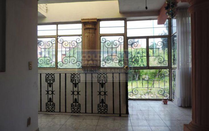 Foto de casa en venta en reforma, reforma, morelia, michoacán de ocampo, 538418 no 10