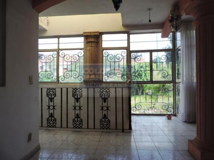Foto de casa en venta en  , reforma, morelia, michoacán de ocampo, 538418 No. 10