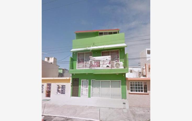 Foto de local en venta en  reforma, reforma, veracruz, veracruz de ignacio de la llave, 1623342 No. 01