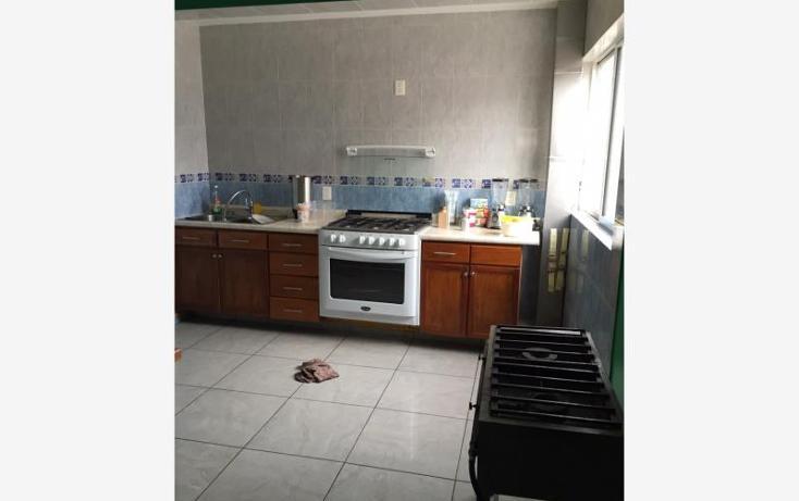 Foto de local en venta en  reforma, reforma, veracruz, veracruz de ignacio de la llave, 1623342 No. 03