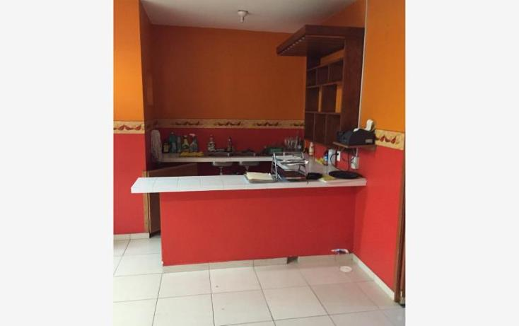 Foto de local en venta en  reforma, reforma, veracruz, veracruz de ignacio de la llave, 1623342 No. 04