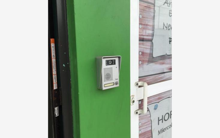 Foto de local en venta en  reforma, reforma, veracruz, veracruz de ignacio de la llave, 1623342 No. 08