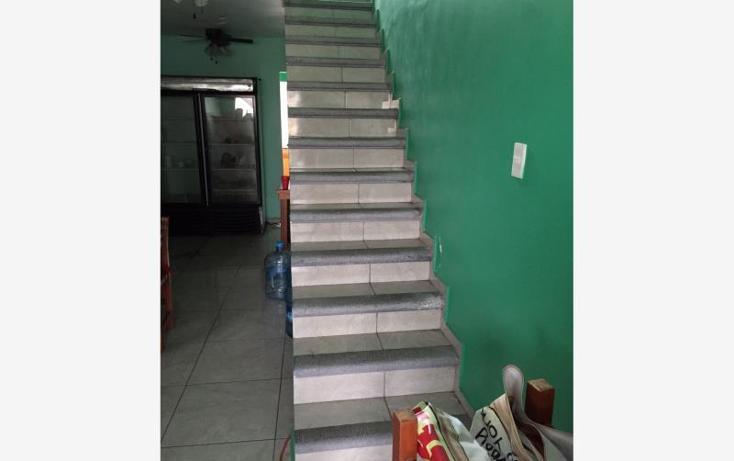 Foto de local en venta en  reforma, reforma, veracruz, veracruz de ignacio de la llave, 1623342 No. 09