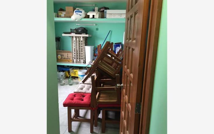 Foto de local en venta en  reforma, reforma, veracruz, veracruz de ignacio de la llave, 1623342 No. 10