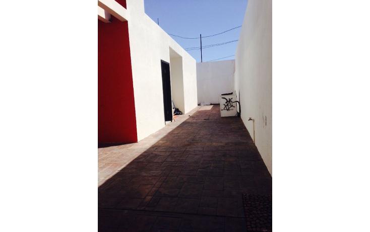 Foto de casa en venta en  , reforma, san luis río colorado, sonora, 1068555 No. 02