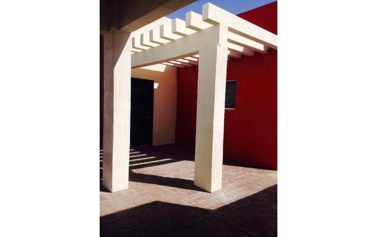 Foto de casa en venta en  , reforma, san luis r?o colorado, sonora, 1068555 No. 03
