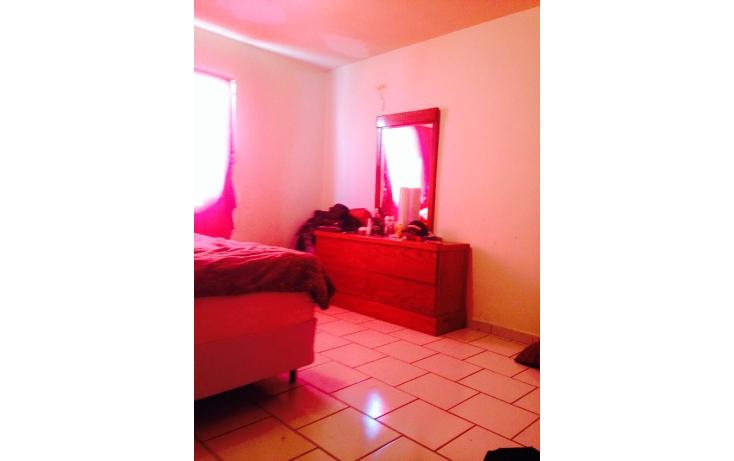 Foto de casa en venta en  , reforma, san luis r?o colorado, sonora, 1068555 No. 04