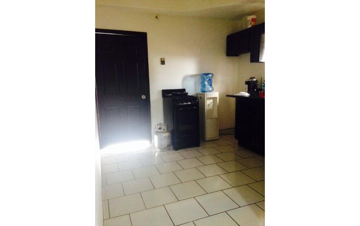 Foto de casa en venta en  , reforma, san luis río colorado, sonora, 1068555 No. 06