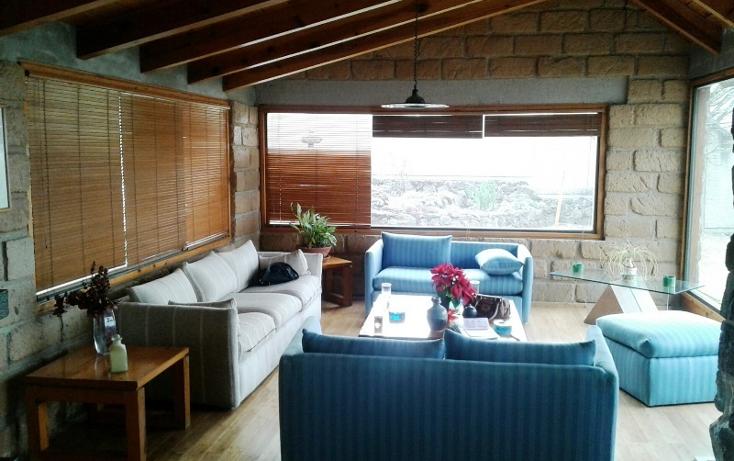 Foto de casa en venta en reforma , san miguel xicalco, tlalpan, distrito federal, 1878398 No. 07