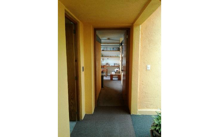 Foto de casa en venta en reforma , san miguel xicalco, tlalpan, distrito federal, 1878398 No. 27