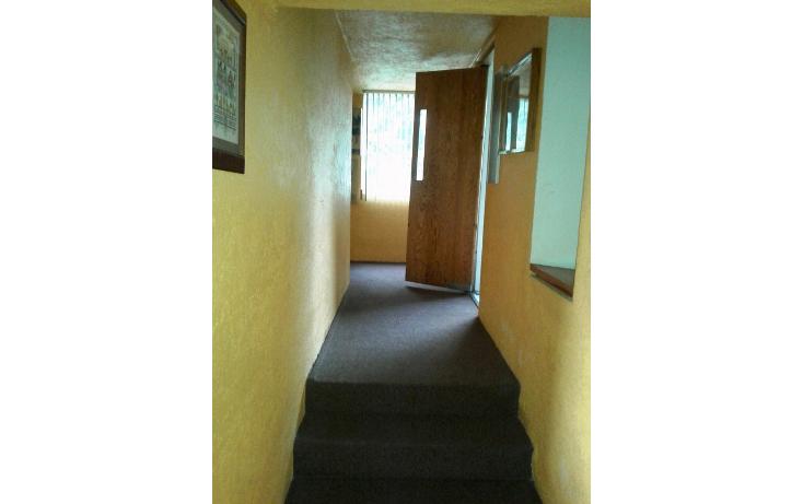 Foto de casa en venta en reforma , san miguel xicalco, tlalpan, distrito federal, 1878398 No. 33