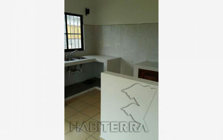 Foto de departamento en renta en reforma, santiago de la peña, tuxpan, veracruz, 1605198 no 06