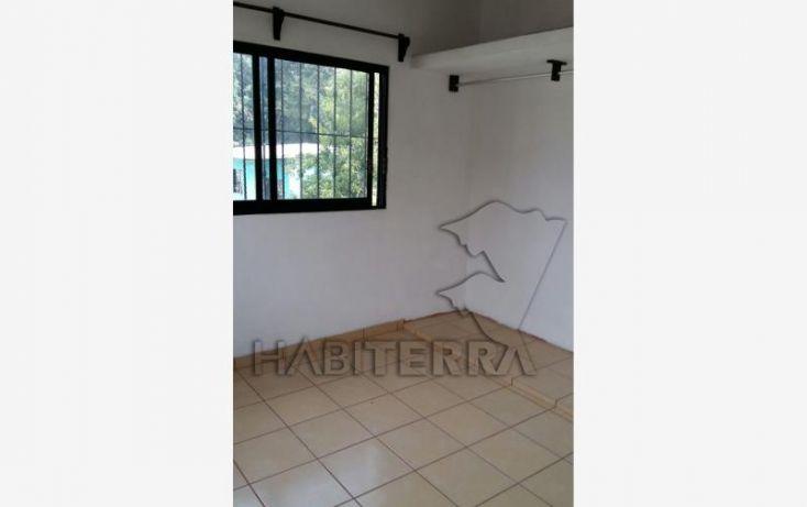 Foto de departamento en renta en reforma, santiago de la peña, tuxpan, veracruz, 1605226 no 03