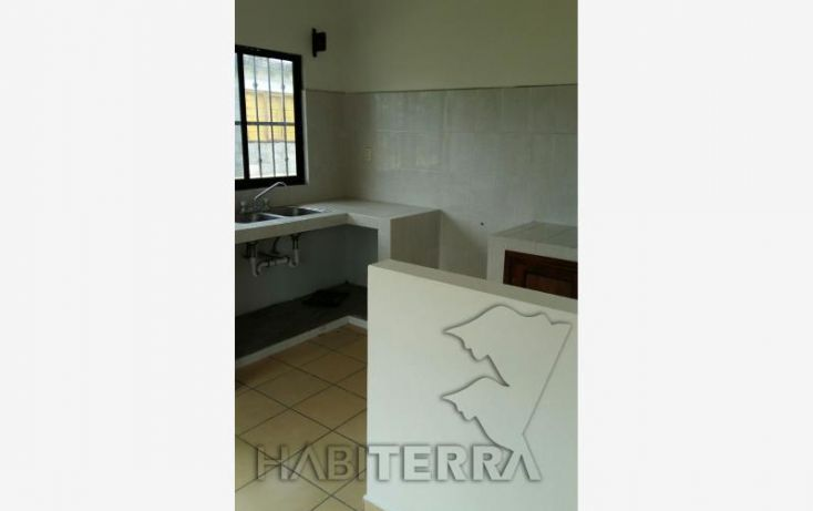 Foto de departamento en renta en reforma, santiago de la peña, tuxpan, veracruz, 1605226 no 05