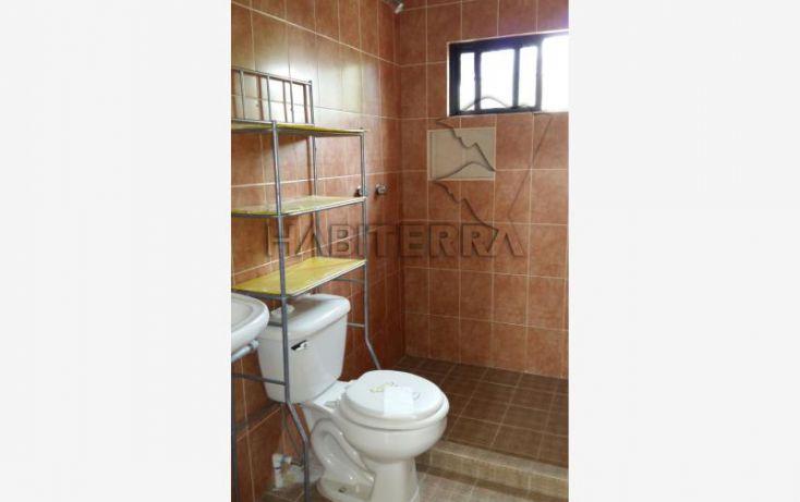 Foto de departamento en renta en reforma, santiago de la peña, tuxpan, veracruz, 1605226 no 07
