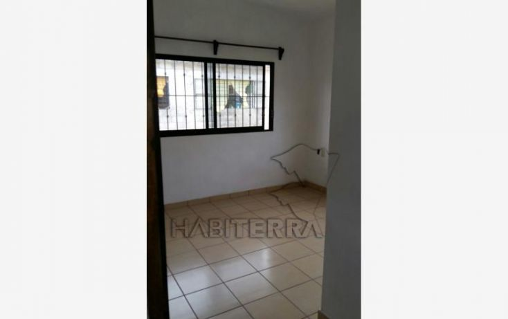 Foto de departamento en renta en reforma, santiago de la peña, tuxpan, veracruz, 1605226 no 08