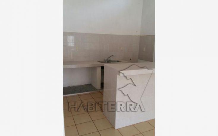 Foto de departamento en renta en reforma, santiago de la peña, tuxpan, veracruz, 1605226 no 09