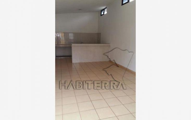 Foto de departamento en renta en reforma, santiago de la peña, tuxpan, veracruz, 1605226 no 10