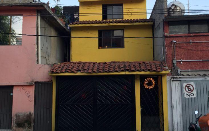 Foto de casa en venta en, reforma social lomas de san isidro, naucalpan de juárez, estado de méxico, 1527271 no 01