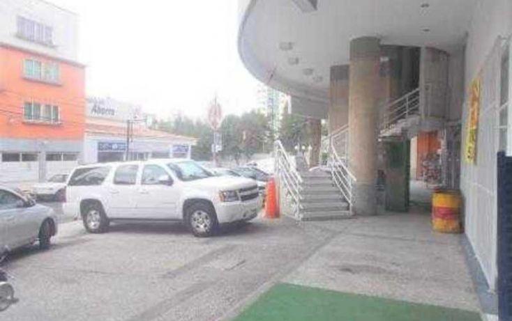 Foto de edificio en venta en, reforma social, miguel hidalgo, df, 1419917 no 03