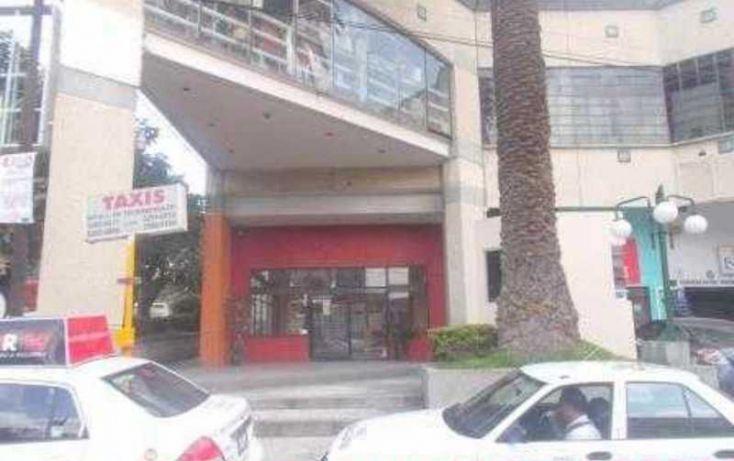 Foto de edificio en venta en, reforma social, miguel hidalgo, df, 1419917 no 04