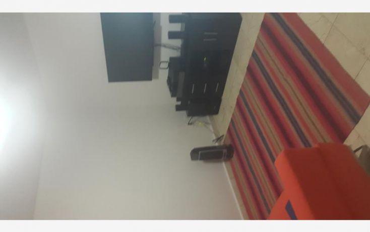Foto de departamento en renta en, reforma social, miguel hidalgo, df, 1673276 no 05