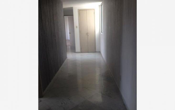 Foto de departamento en renta en, reforma social, miguel hidalgo, df, 2033244 no 10