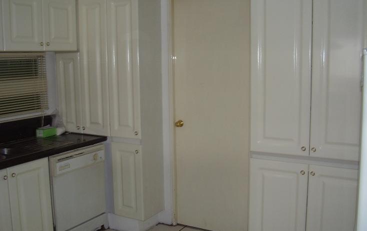 Foto de departamento en venta en  , reforma social, miguel hidalgo, distrito federal, 1097281 No. 13
